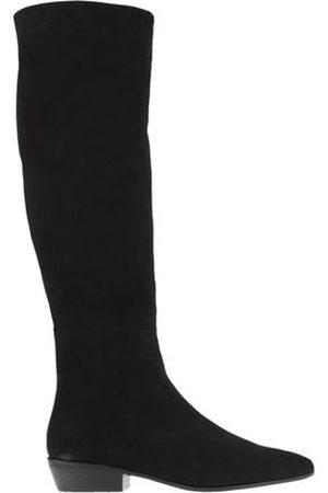 MARC ELLIS FOOTWEAR - Boots