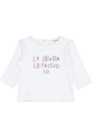COCCODÉ TOPWEAR - T-shirts