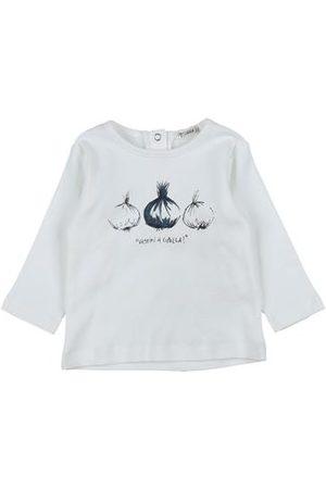 COCCODÉ Baby T-shirts - TOPWEAR - T-shirts