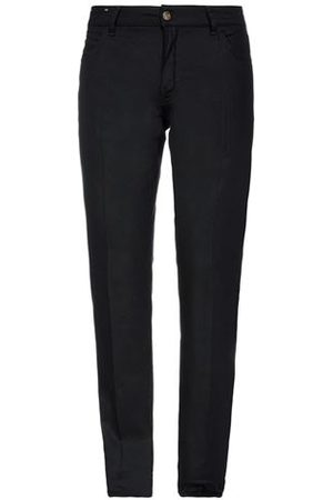 PT Torino TROUSERS - Casual trousers