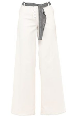 Bash Women Trousers - TROUSERS - Casual trousers