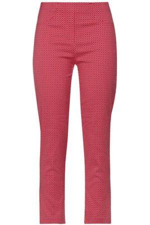 Joseph Ribkoff Women Trousers - TROUSERS - Casual trousers