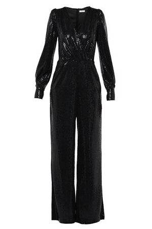 Beatrice B DUNGAREES - Jumpsuits