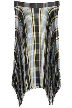 Tory Burch Women Skirts - SKIRTS - 3/4 length skirts