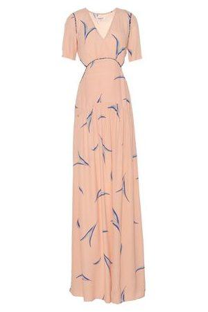 Bash Women Dresses - DRESSES - Long dresses
