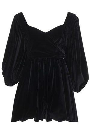 WANDERING Women Dresses - DRESSES - Short dresses