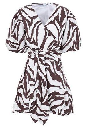 FAITHFULL THE BRAND Women Dresses - DRESSES - Short dresses