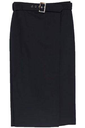 Bash Women Skirts - SKIRTS - 3/4 length skirts