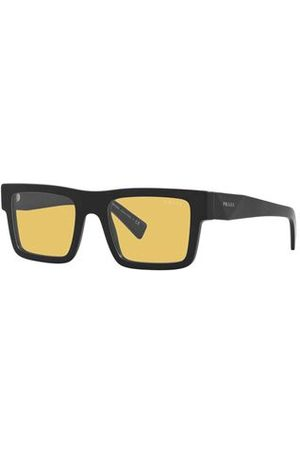 Prada Men Sunglasses - EYEWEAR - Sunglasses