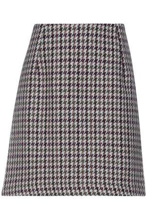Roberto Collina Women Skirts - SKIRTS - Knee length skirts