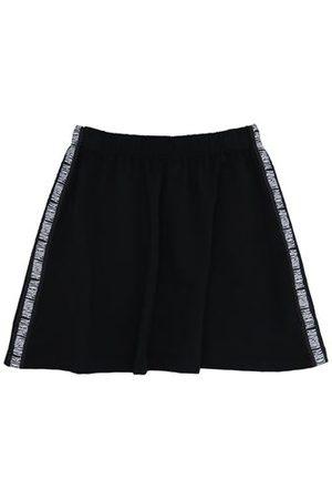 PARENTAL ADVISORY EXPLICIT CONTENT Girls Skirts - SKIRTS - Skirts