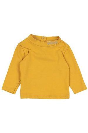 Byblos Baby T-shirts - TOPWEAR - T-shirts