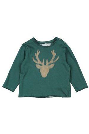 FRUGOO TOPWEAR - T-shirts