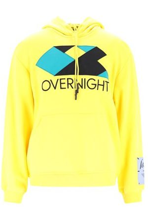 McQ TOPWEAR - Sweatshirts