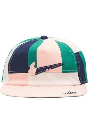 Nike Max'90 Airloom H86 Baseball Hat