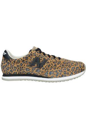 New Balance Women Trainers - FOOTWEAR - Low-tops & sneakers