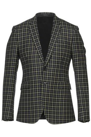 Paul Smith SUITS AND JACKETS - Suit jackets