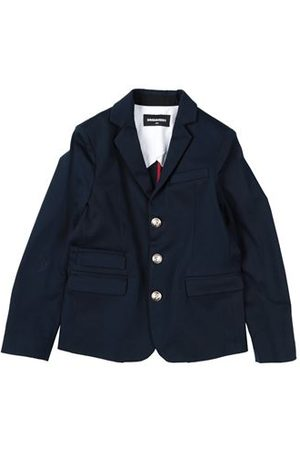 Dsquared2 SUITS AND JACKETS - Suit jackets