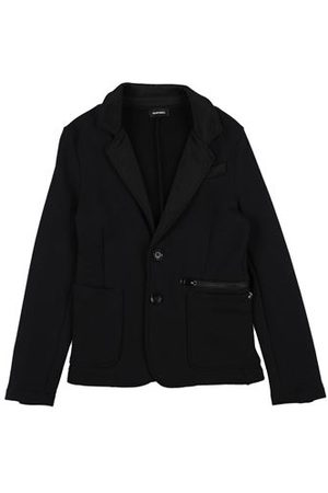 Diesel SUITS AND JACKETS - Suit jackets