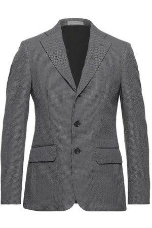 corneliani SUITS AND JACKETS - Suit jackets