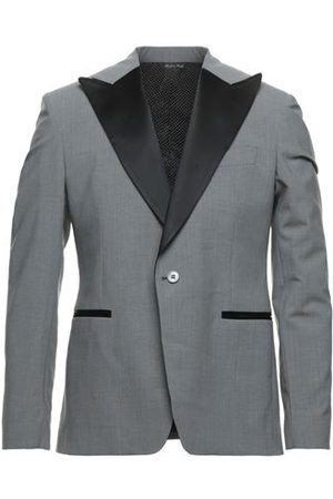 Brian Dales SUITS AND JACKETS - Suit jackets
