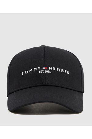 Tommy Hilfiger Men Caps - Men's Established Cap