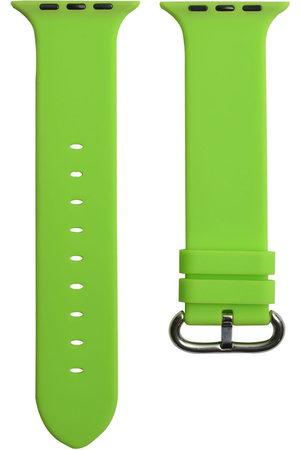 HORUS WATCH STRAPS Apple Watch strap