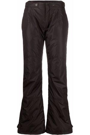 AMBUSH Padded nylon trousers