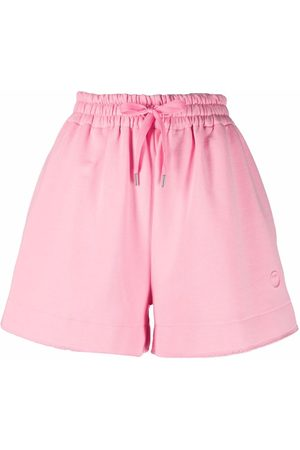 AZ FACTORY Women Shorts - Free To track shorts