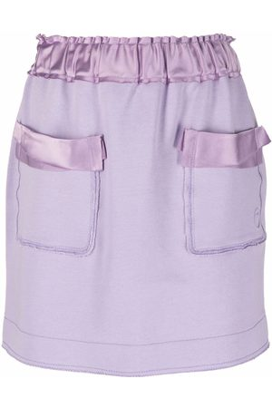 AZ FACTORY Women Mini Skirts - Free To mini skirt