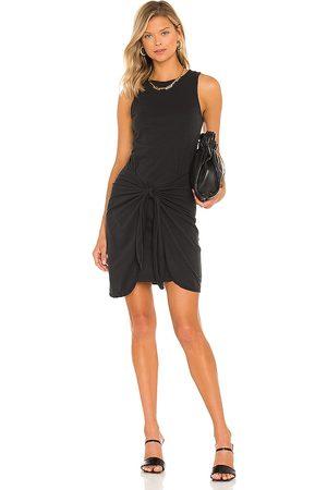 Rails Brie Dress in . Size XS, S, M.