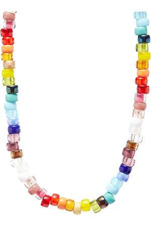 Anni Lu Big Nuanua Necklace