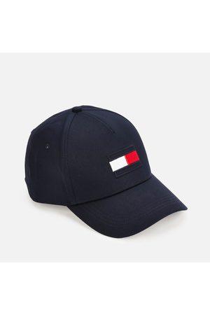 Tommy Hilfiger Men Hats - Men's Hut Exclusive Big Flag Cap