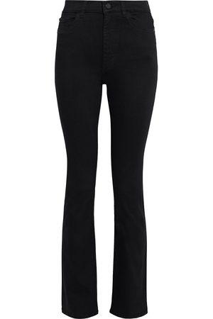DL1961 Women Slim - Woman Mara High-rise Slim-leg Jeans Size 23