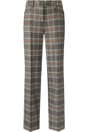 Peter Hahn Trousers Cornelia fit size: 10s