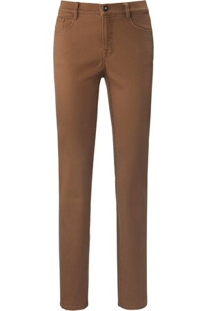 Brax Slim fit jeans design Mary size: 10s