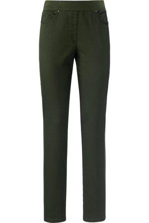 Brax Women Jeans - Comfort Plus jeans design Carina size: 10s