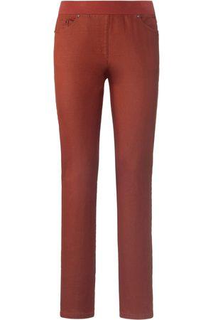 Brax ProForm slim jeans design Pamina size: 10s
