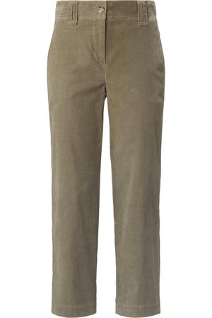 DAY.LIKE Wide leg 7/8-length trousers size: 10s