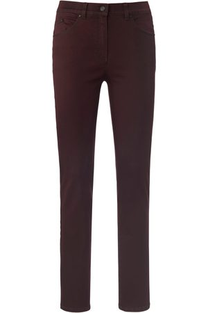 Brax Women Slim - ProForm S Super Slim jeans design Lea size: 10s