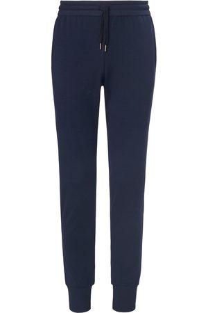 Mey Sweat trousers size: 38