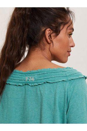 Odd Molly Marina Sweater