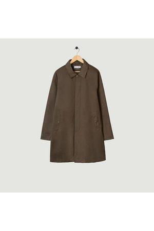 M.C.Overalls SB Mac Coat olive