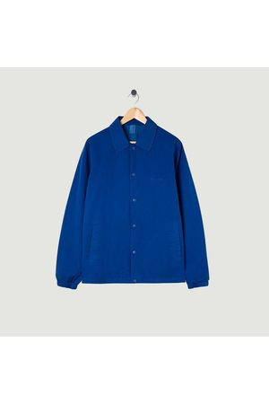 M.C.Overalls Work jacket royal