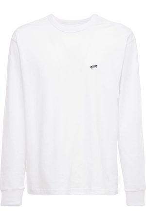Vans Vault Og Long Sleeve T-shirt