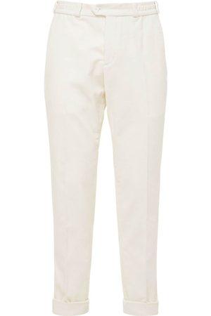 Pantaloni Torino 17cm Corduroy Cotton Rebel Pants