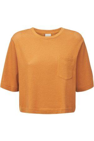 Varley Women T-shirts - Bexley T-shirt