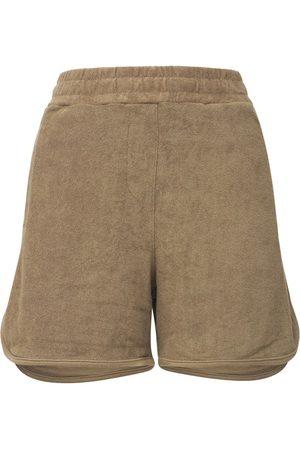 Varley Women Sports Shorts - Marwood Shorts