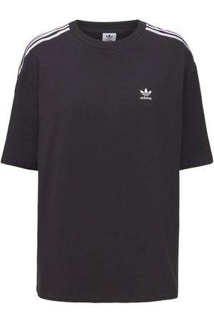 adidas Cotton Blend T-shirt