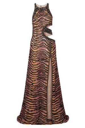 Dundas Women Dresses - DRESSES - Long dresses